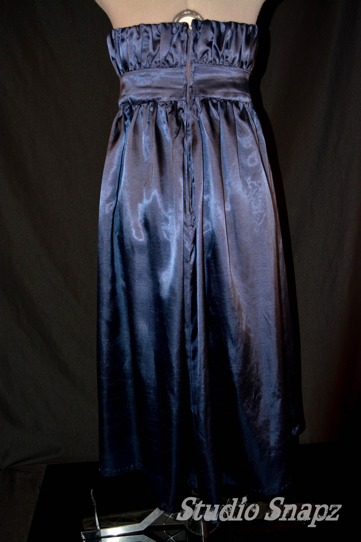 Bridemaid Dress