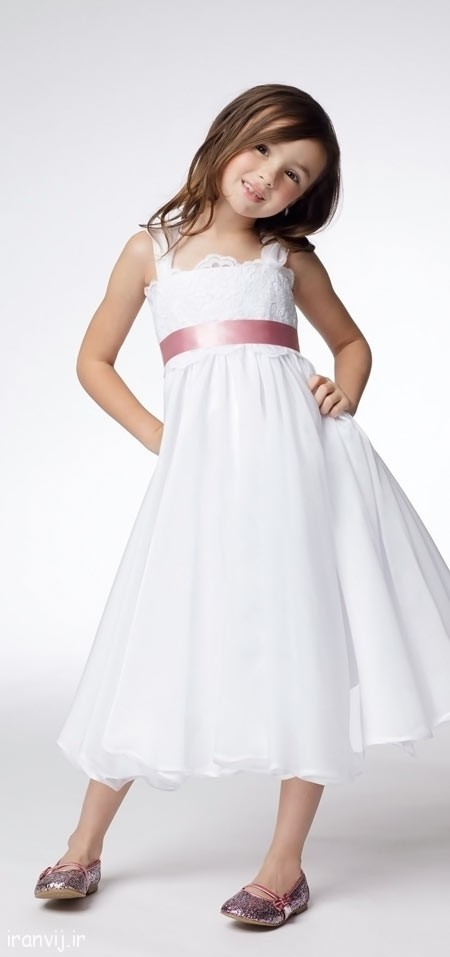 watters-lace-flower-girl-dresses