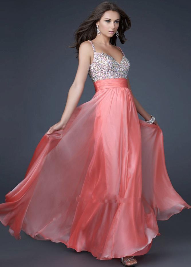 Dresses | Dreamstar Designs